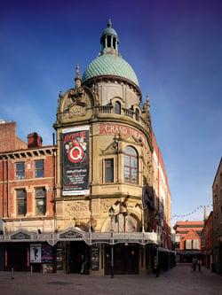 Blackpool Grand- Sean Conboy Photogenics Resized