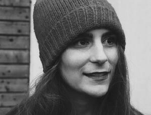 Catherine Sleeman