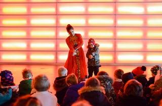 Children & the Arts. Start with Balbir Singh Dance Company in Rotherham. Photo by Marcin Sz. 043.jpg