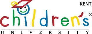 EDIT childrens-university-v1-kent USE THIS ONE