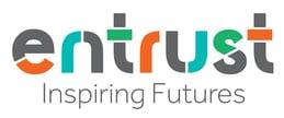 Entrust Logo