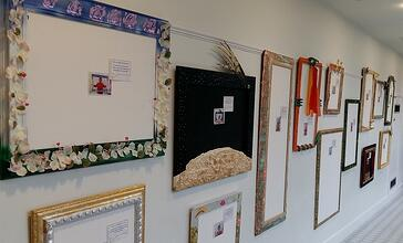 Learning Through Craft 02