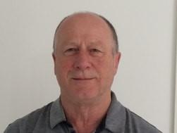 Paul Boucher