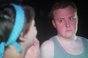 Peer Productions Pic 1