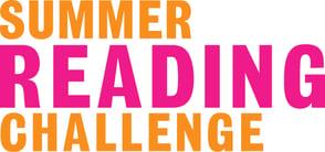 Summer Reading Challenge 001