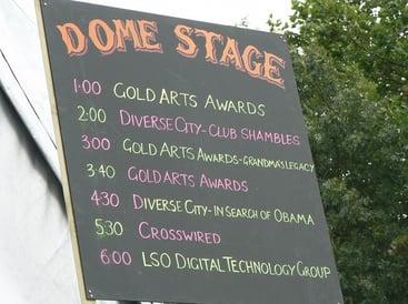 Shoreditch Festival 001