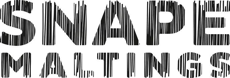 Snape_Maltings_Logo_Black(1)