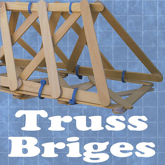 Truss bridges.jpg