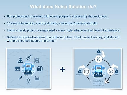 What does Noise Solution do.jpg