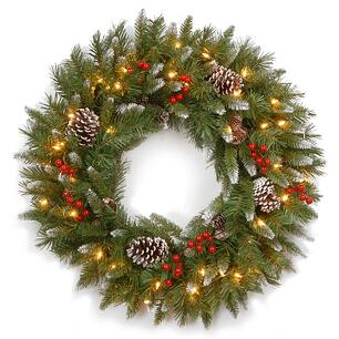 https://hips.hearstapps.com/hmg-prod.s3.amazonaws.com/images/christmas-wreaths-11-1502821518.jpg
