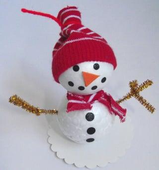 https://www.activityvillage.co.uk/snowman-craft