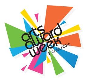 arts_award_week_logo SMALL