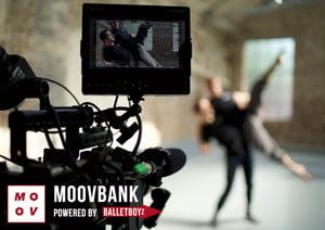 balletboyz-banner