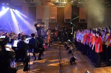 BBC Ten Pieces_BBC_Mark Allan