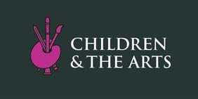 ca-primary-logo-cmyk