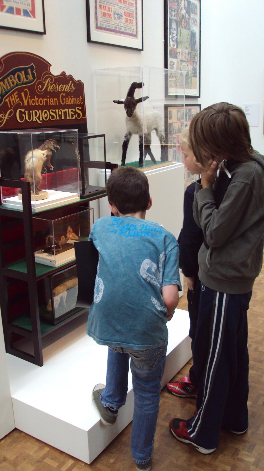 Holburne Museum_creditLouisaClarke2