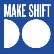 MakeShiftDo.png