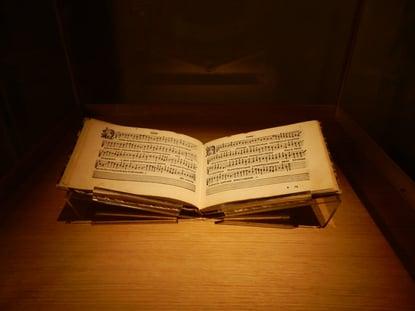 music-2673220_1920