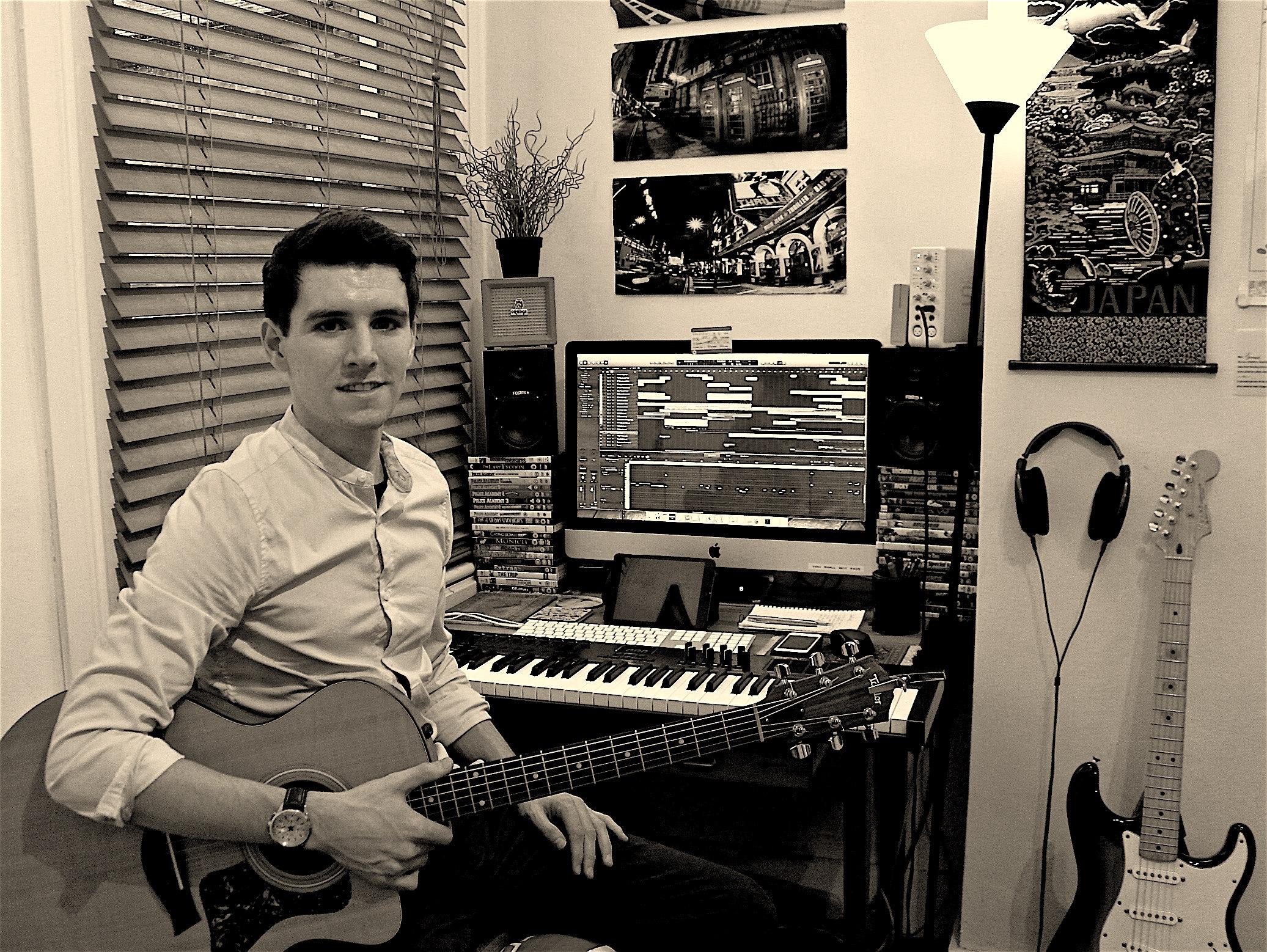 studio-setup-002