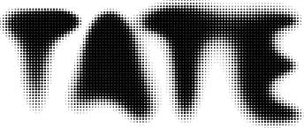 Tate logo.png