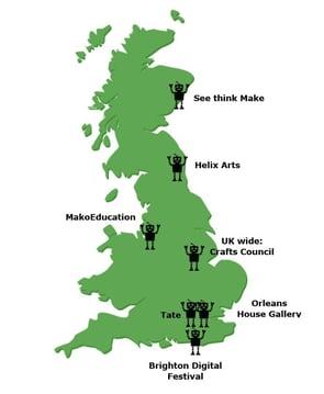 Updated fringe map.jpg