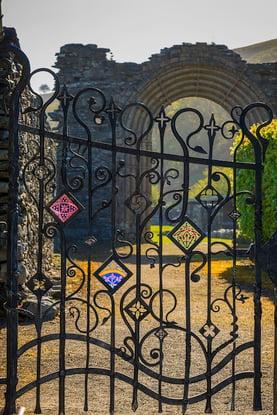 MCX-VH01-1718-0035-strata gates-1000px