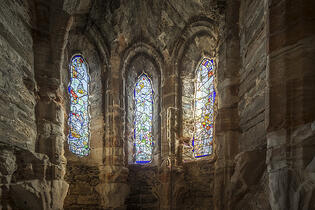 NCX-VH08-1718-0237-conwy chapel-1000px
