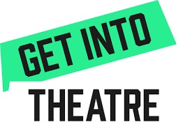 Unlock young people's theatrical careers with Get Into Theatre