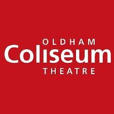 Oldham Coliseum Theatre Pic 1