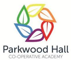 Case Study: Parkwood Hall Cooperative Academy