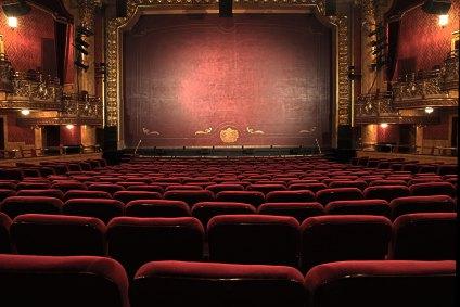 theatre-pic.jpg