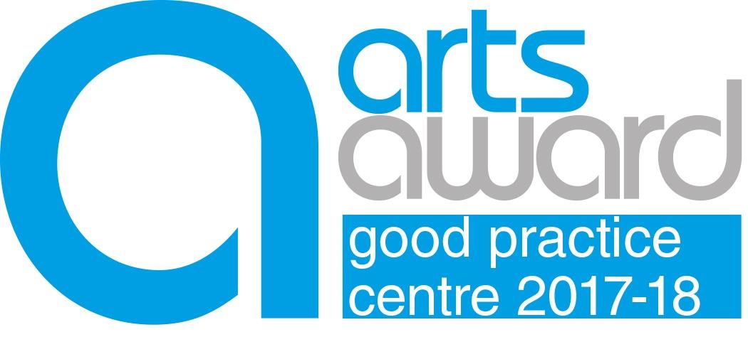 Introducing Good Practice Centres 2017-18