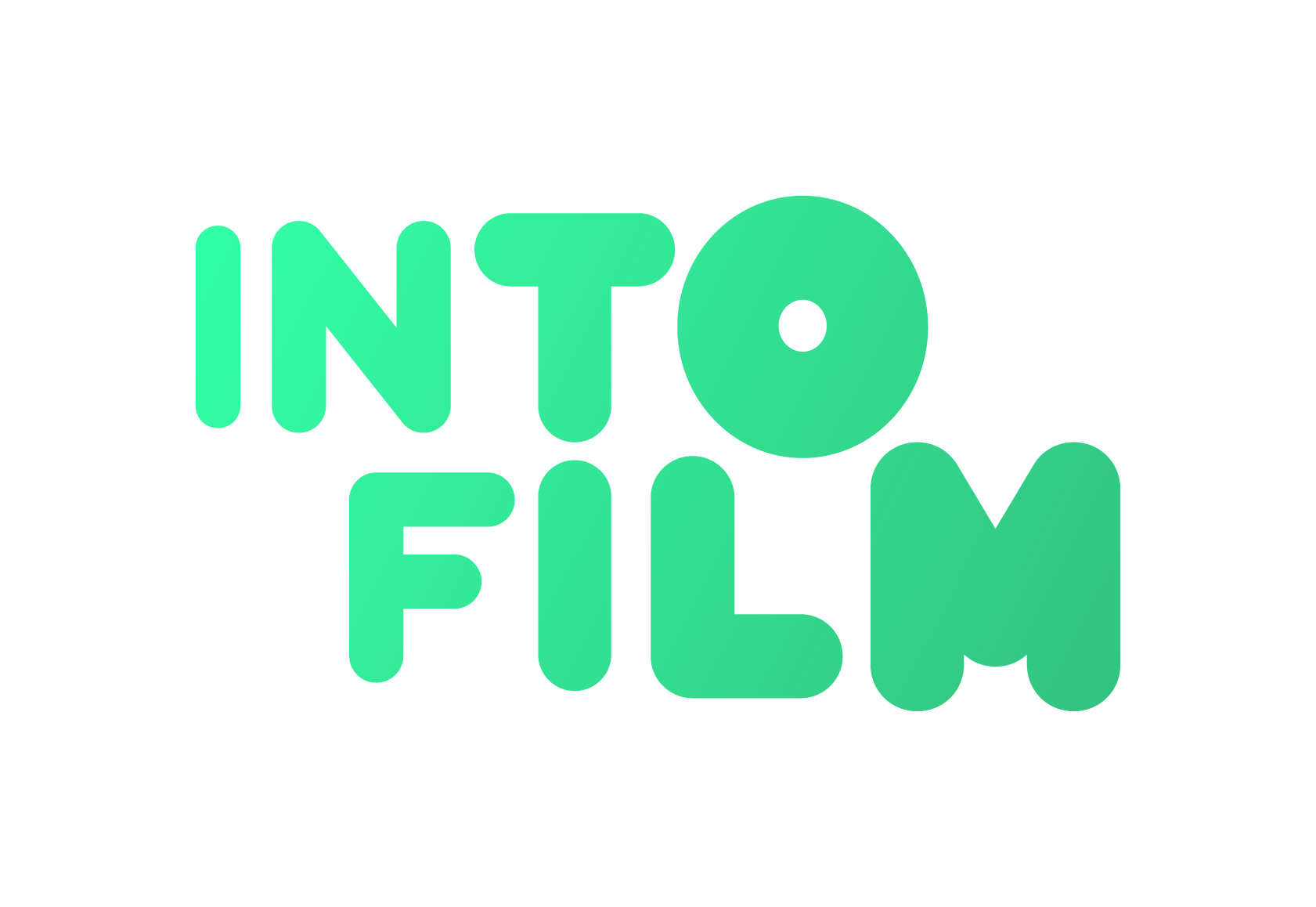 Into Film: Celebrating film through Arts Award