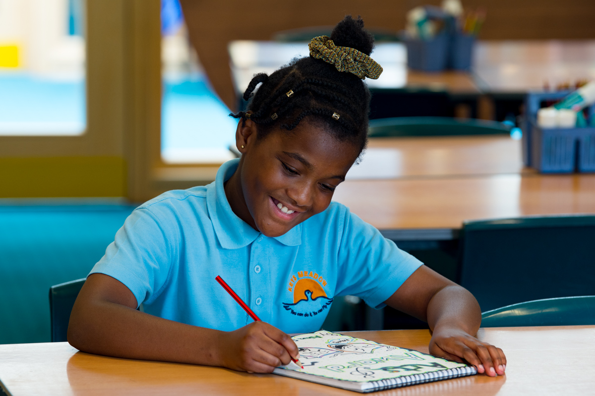 Our guide to Arts Award adapted assessment