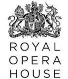 Case Study: Royal Opera House