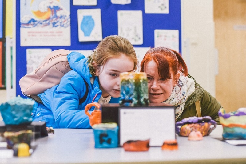 Museum in your classroom – Made in the Tees Valley